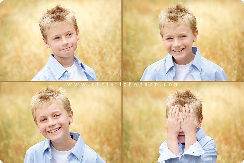 Orange-County-Child-Photographer-01