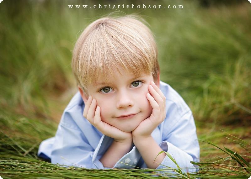 Orange-County-Child-Photographer-06