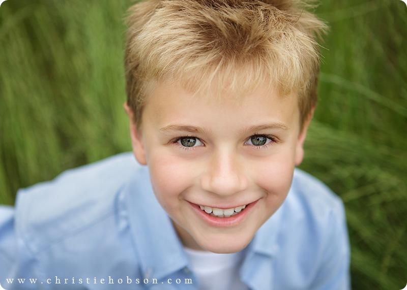 Orange-County-Child-Photographer-09