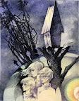 golubjatnja_na_jeltoi_poljane_2_01b.jpg