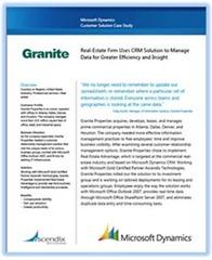 granitePDF[1]