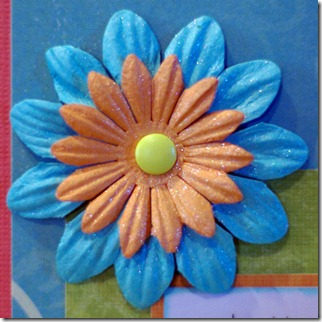Baby-Card-Flower-web