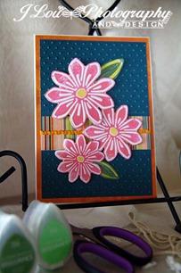 Spellbinder Flowers3