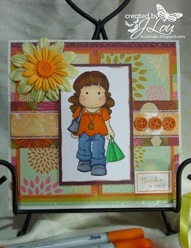 Shopping-Tilda-Orange3