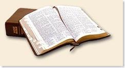 escrituras abiertas II