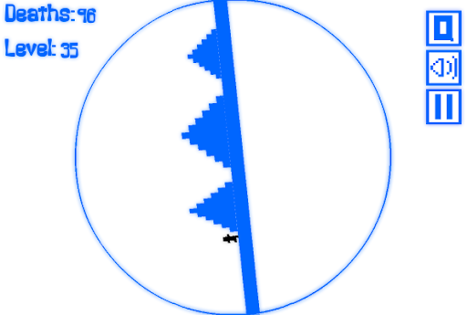 rotatspin