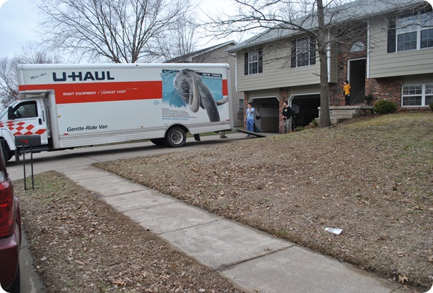 Moving 2011 013
