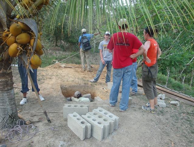 Honduras 2011 034