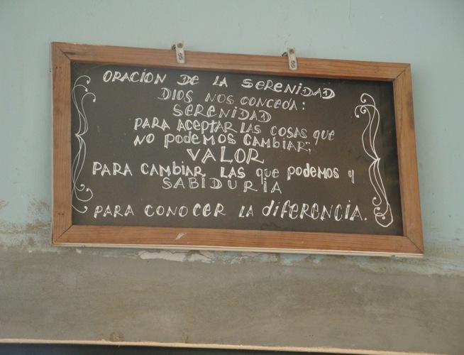 Honduras 2011 005 (5)