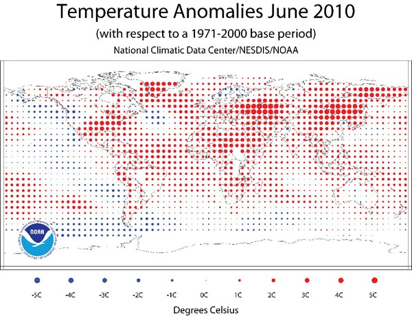 World-temperature-anomali-001