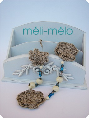 crochet_necklace