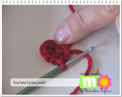 tutorial_fiore_crochet_8