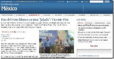 foxvotoenblanco