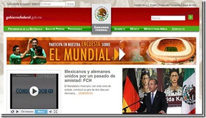 presidenciamundialfutbol