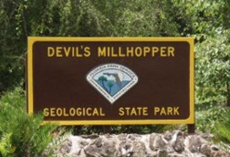 devils-millhopper-entrance