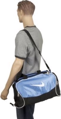Sac Iv Nike Brasilia sac Duffel Vintage Xs K1F35TlJuc