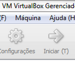 vb_instalacao_25.png