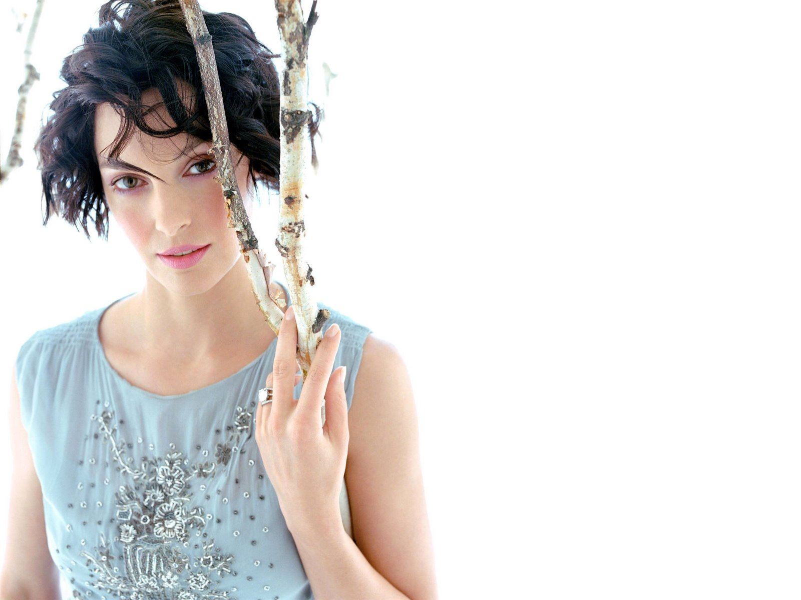 [Ashley Judd 3 1600x1200 hqmodelwallpapers[2].jpg]