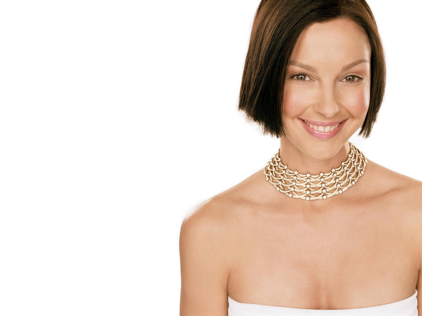 [Ashley Judd 20 1600x1200 hqmodelwallpapers[2].jpg]