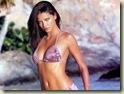 Amazing Sexy Girls Desktop Celebrity Pictures 1024x768 3