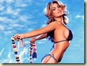 Amazing Sexy Girls Desktop Celebrity Pictures 1024x768 7