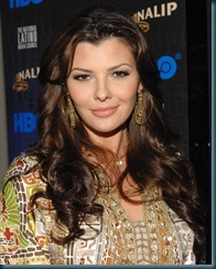 Hollywood Stars Photos AliLandry5