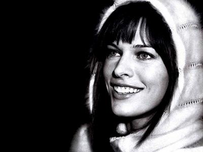 [Milla Jovovich 1600x1200 Sexy Women Wallpapers (2) [2].jpg]
