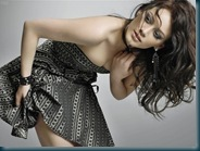 Hilary Duff  20090324 (3)