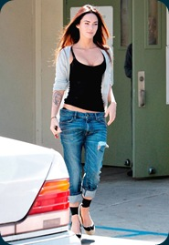 Megan Fox 20090324 (10)