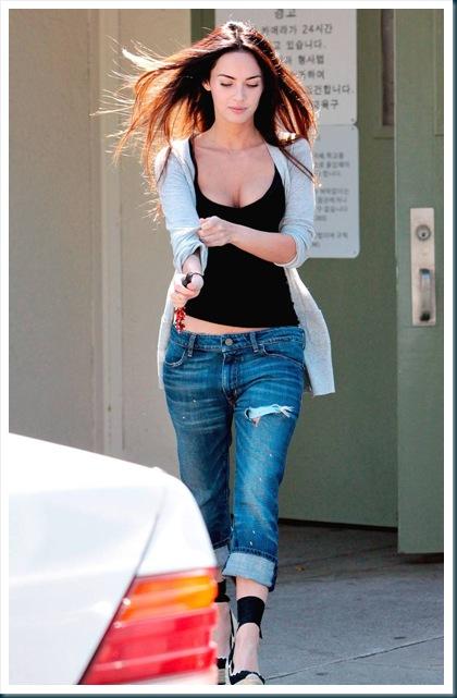 Megan Fox 20090324 (12)