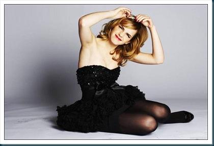Emma watson 20090324 (7)