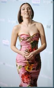 Scarlett Johansson (6) 20090324