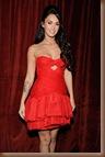 Megan Fox  sexiest babe (14)