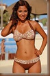 bikini babes 2009 Tahitian Tie Bikini