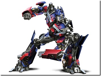 transformers1 transformers 1024x768 wallpaper
