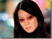 Lucy Liu 1024x768 wallpaper (3) desktop wallpapers