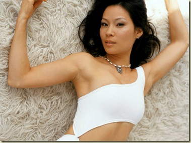 Lucy Liu 1024x768 wallpaper (6) desktop wallpapers