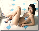 Hot Maria Ozawa Wallpapers 1280x1024 (5)