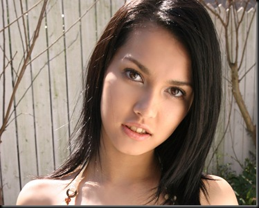 Maria Ozawa Sexy Wallpapers 1280x1024 (2)