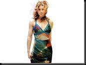 Jessica Biel 1024x768 (1) sexy desktop wallpapers