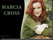Marcia Cross 1024x768 (2) desktop wallpapers