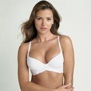 Alina Vacariu 1200x1200 bikini wallpapers (3)