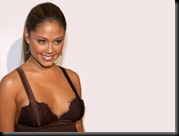 Vanessa Minnillo 1600x1200 desktop wallpapers 002