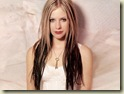 Avril Lavingne 6 1024x768 Hollywood Celebrity Pictures