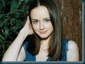Alexis Bledel 5 1024x768 hollywood stars photos