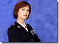 Catherine Bell computer wallpaper