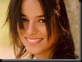 Alizee 1024x768 19 desktop stars wallpapers