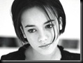 Alizee 1024x768 16 desktop stars wallpapers