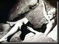 Jenna Elfman 1024x768 18 unique desktop wallpapers