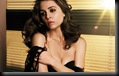 Eliza Dushku 1440x900 16 unique desktop wallpapers